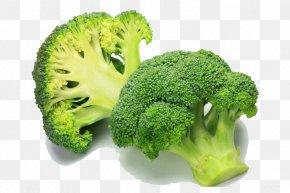 Broccoli - Broccoflower Broccoli Vegetable Australian Cuisine Fruit PNG