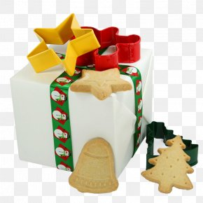 Gift - Christmas Gift Christmas Gift Stock.xchng PNG