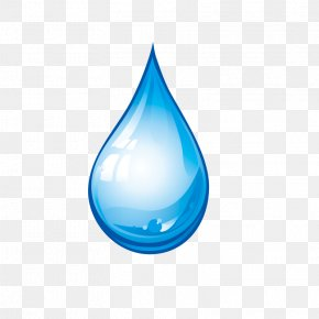 Effect Of Water Droplets - Drinking Water Bateria Wodociu0105gowa U0639u0633u0631 U0627u0644u0645u0627u0621 Water Ionizer PNG
