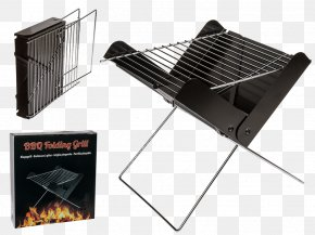Barbecue - Barbecue Grilling Holzkohlegrill Barbacoa Picnic PNG