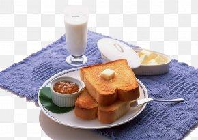 Breakfast - Breakfast Display Resolution Wallpaper PNG