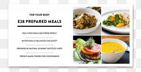Breakfast - Breakfast Lunch Dish Brunch Recipe PNG