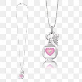 Hen - Earring Jewellery Chain Necklace Silver Bracelet PNG