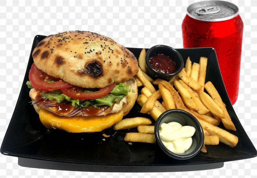 French Fries Hamburger Cheeseburger Veggie Burger Chicken, PNG, 3288x2279px, French Fries, American Food, Breakfast, Breakfast Sandwich, Buffalo Burger Download Free