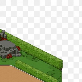 Habbo - Habbo Massively Multiplayer Online Game Imgur Park Urban Design PNG