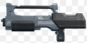 Weapon - Trigger Weapon Gun Barrel Firearm PNG
