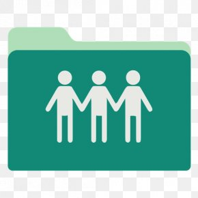 Sharepoint - Human Behavior Silhouette Area Text PNG