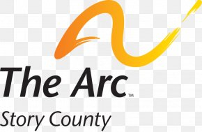 Arc Of Story County - The Arc Of The Capital Area Non-profit Organisation Disability Organization Onondaga County, New York PNG