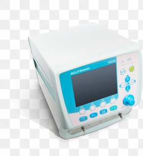 Tyerapy - Continuous Positive Airway Pressure Medical Ventilator Non-invasive Ventilation High-frequency Ventilation PNG