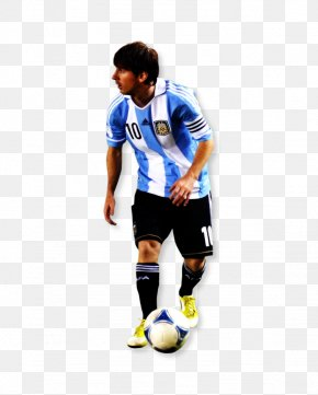 Messi Y Di Maria Argentina - Argentina National Football Team 2018 World Cup 2014 FIFA World Cup Football Player PNG