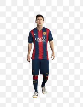 Lionel Messi Free Download - FC Barcelona La Liga FIFA World Cup Football Player PNG