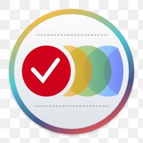 German Holidays Celebrations - Menu Bar Software Widget Application Software MacOS PNG