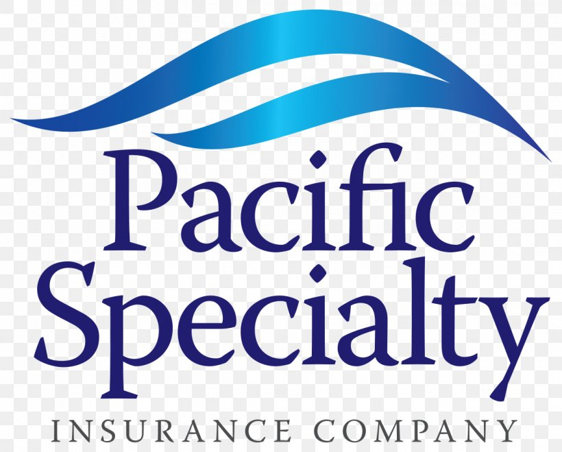Homeowners Insurance Company >> Pacific Specialty Insurance Company Home Insurance Life