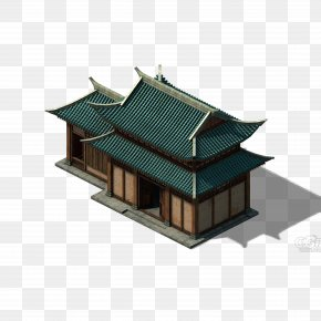 Ancient Shop Model Renderings - Shop Designer PNG