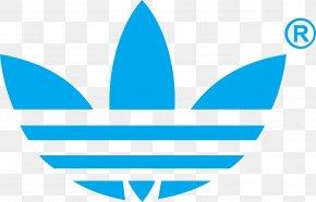 Adidas - Adidas Clip Art Transparency Desktop Wallpaper PNG