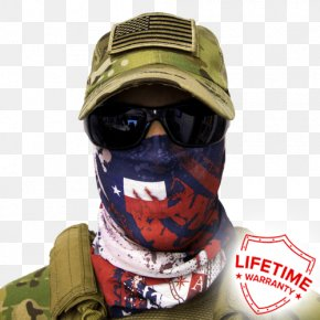 Face Shield - Face Shield Mask Military Camouflage PNG