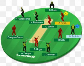 Cricket - India National Cricket Team West Indies Cricket Team ICC Under-19 Cricket World Cup New Zealand National Cricket Team England Cricket Team PNG