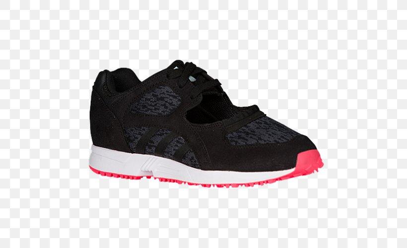 Sports Shoes Adidas Women's EQT Support Adv Originals