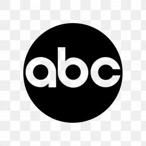 Design - Logo American Broadcasting Company Graphic Designer Television PNG