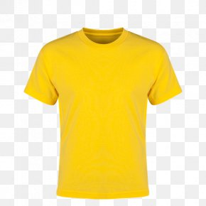 T-shirt - T-shirt Gildan Activewear Clothing Sleeve PNG