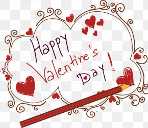 Happy Valentine's Day PNG Transparent Images - Valentines Day Child February 14 Greeting Card PNG
