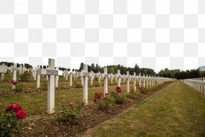 France Verdun Memorial Cemetery Five - Verdun Memorial Battle Of Verdun First World War Battle Of The Somme PNG