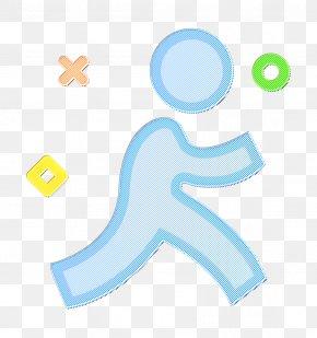 Symbol Logo - Aim Icon Brand Icon Logo Icon PNG