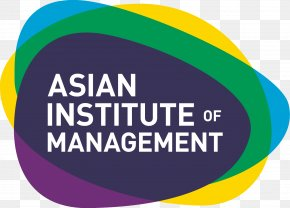 Aim - Asian Institute Of Management Harvard Business School PNG