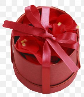 Gift - Gift Valentines Day February 14 Love Holiday PNG