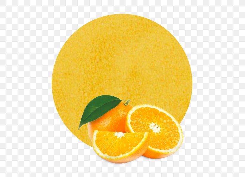 Orange Juice Orange Juice Lemon Citric Acid, PNG, 536x595px, Orange, Blood Orange, Citric Acid, Citrus, Concentrate Download Free