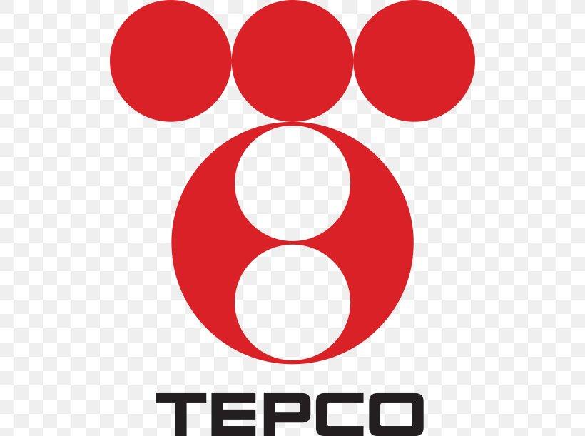 Tokyo Electric Power Company Logo Vector Graphics Japan Adobe Illustrator Artwork Png 512x611px Tokyo Electric Power