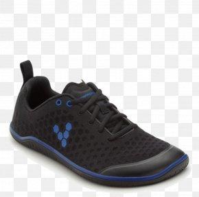 Men's Lightweight Breathable Slip Resistant Outdoor Barefoot Running Shoes - Vibram FiveFingers Minimalist Shoe Vivobarefoot Sneakers PNG
