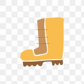 A Yellowish Gray Boots - Grey Google Images Download PNG