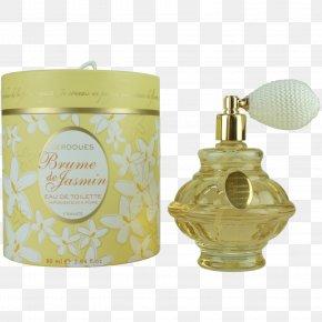 Perfume - Perfume Eau De Toilette Aerosol Spray Atomizer Mist PNG