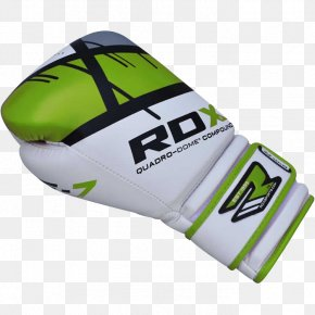 Boxing - RDX Inc BGR F7 Boxing Gloves RDX F7 Leather Boxing Gloves PNG