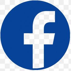 Social Media - Social Media Facebook Like Button PNG