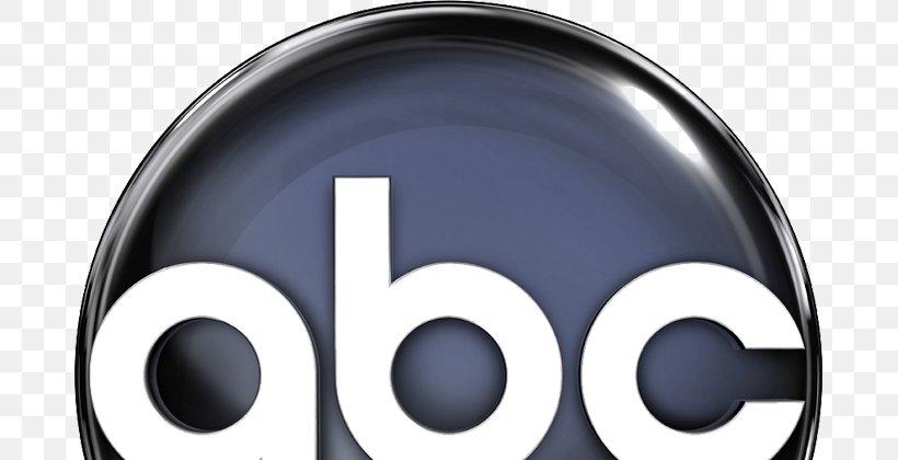 American Broadcasting Company United States Television ABC News, PNG, 800x420px, 2020, American Broadcasting Company, Abc News, Abc World News Tonight, Audio Download Free