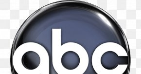 United States - American Broadcasting Company United States Television ABC News PNG