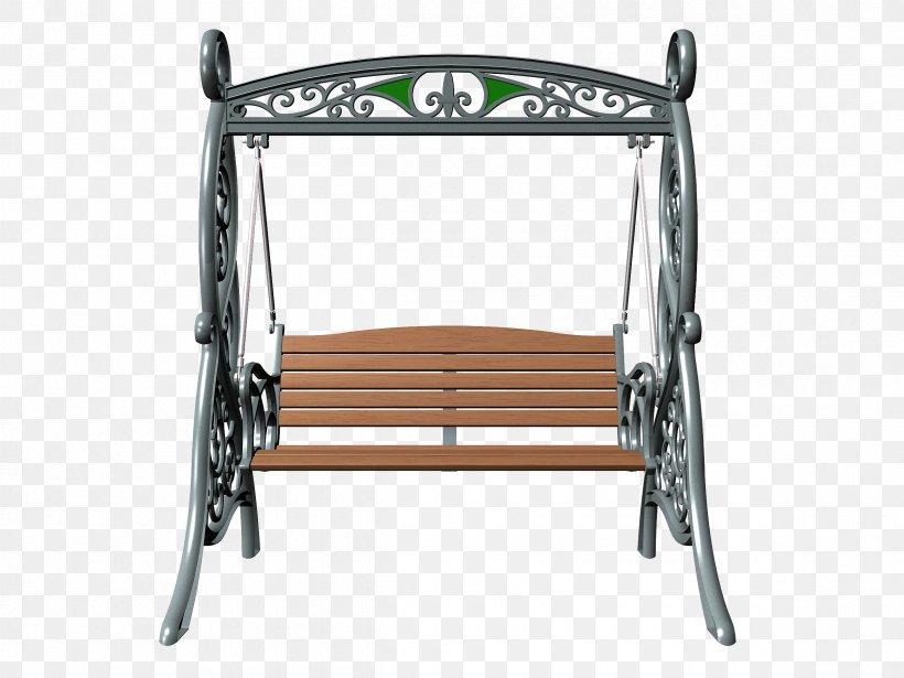 Pleasing Chair Table Garden Furniture Bench Metal Png 2400X1800Px Machost Co Dining Chair Design Ideas Machostcouk