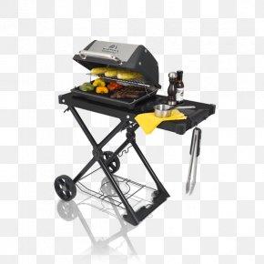 Barbecue - Barbecue Broil King Porta-Chef AT220 Broil King Porta-Chef 320 Grilling PNG