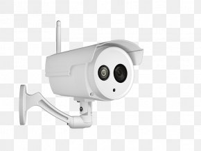 Camera - Insteon Wireless Security Camera IP Camera Closed-circuit Television PNG