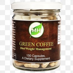 Coffee Beans - Superfood Drumstick Tree Health Vitamin A PNG