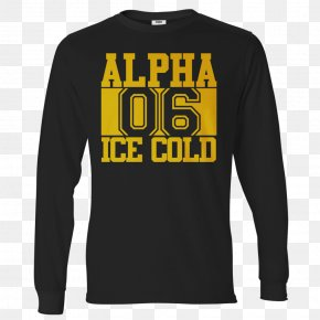 T-shirt - T-shirt National Pan-Hellenic Council Clothing University Alpha Phi Alpha PNG