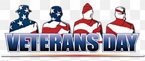 Veterans Day Desktop Wallpaper Clip Art PNG