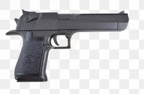 Desert Eagle - IWI Jericho 941 IMI Desert Eagle .50 Action Express Magnum Research Firearm PNG
