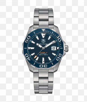 Automatic Watch - OMEGA Seamaster Planet Ocean 600M Co-Axial Master Chronometer Omega SA Coaxial Escapement PNG