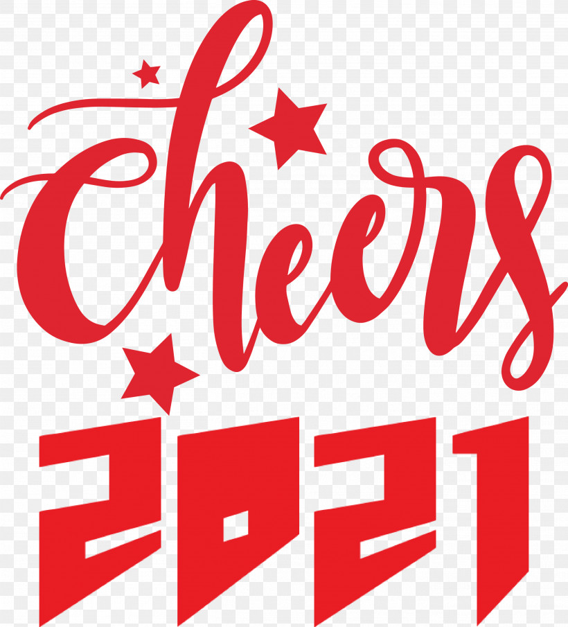 2021 Cheers New Year Cheers Cheers, PNG, 2716x3000px, Cheers, Animation, Christmas Tree, New Year, Svgedit Download Free