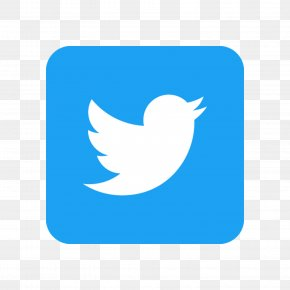 Download Twitter Logo - Logo Icon Design PNG