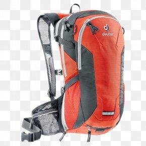 Backpack - Backpack Deuter Sport Hydration Pack Bag Deuter ACT Lite 40 + 10 PNG