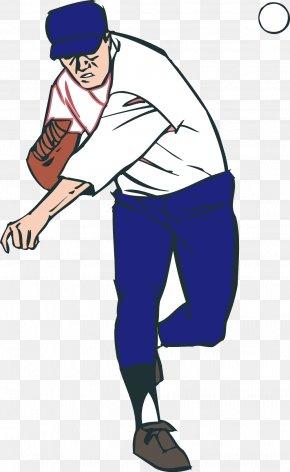 Baseball - Baseball Bat Euclidean Vector Sport PNG